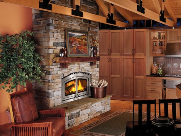 wooden-antique-fireplace-burning