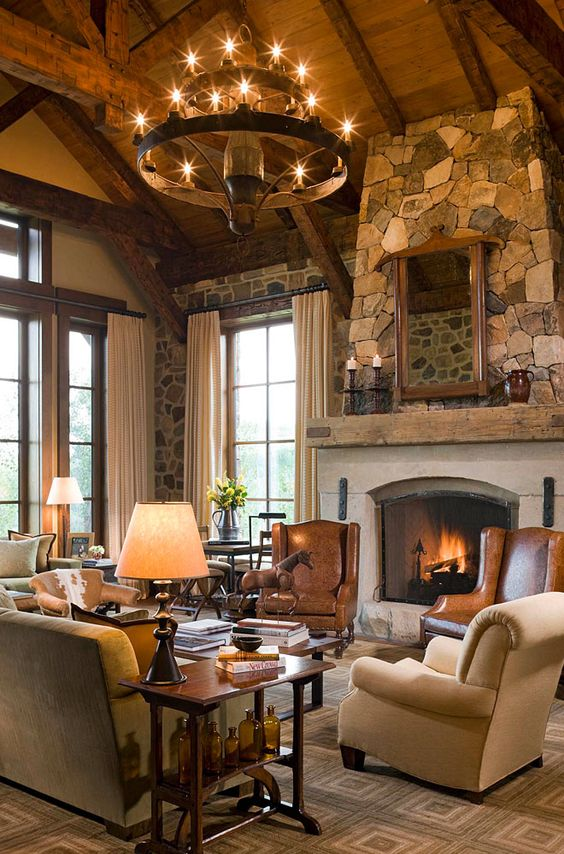 modern-ranch-fireplace